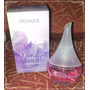 Perfume Violette Ensueño 60ml - Monique