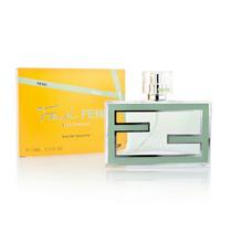 Perfume Fan Di Fendi Eau Fraiche 75 Ml.