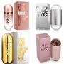 Pack De 40 Perfumes Triple A Importados! Revendedores