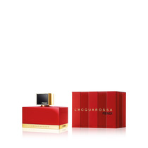 L´acquarossa De Fendi - Edp 50 Ml