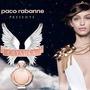 Olympea Paco Rabanne X 80 Ml... Super Oferta...!!!