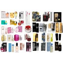 Promo 2 Perfumes Importados Super Oferta Imperdible