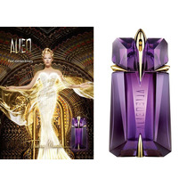 Thierry Mugler Alien Eau De Parfum Envio Gratuito. 90 Ml.