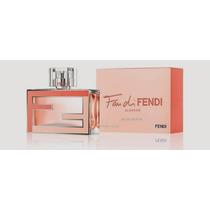 Perfume Fan Di Fendi Blossom Edp 75 Ml . Original Cerrados
