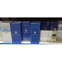 Promoción Perfumes Tendence X 50ml Hombre