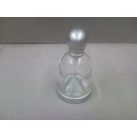 Perfume Vacio Halloween 50 Ml Jesus Del Pozo