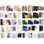 Perfumes Importat Por Mayor Pack Por 10!! Cuotas S/interes