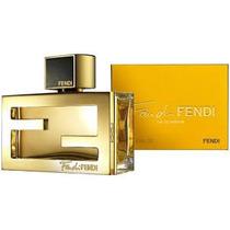 Fan Di Fendi 50 Ml Leo Perfumes