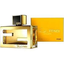 Fan Di Fendi Edp De 30 Ml. / Fendi Eau Parfum