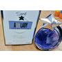 Perfumes Fanatique Angel Y Chery D 60ml Leer Bien Y Pregunt