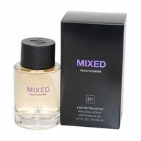 Perfume! Gap Mixed 100ml For Men Envio Gratis M Pago!