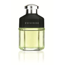 Perfume Exclusive Avon