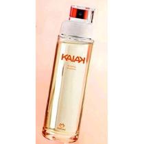 Kaiak Femenino - Perfume Natura