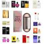 Perfumes Importados Zona Sur