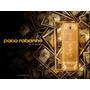 Perfume Importado One Million Paco Rabbane Oferta