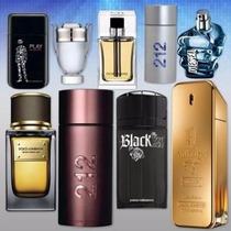 Perfumes Importados Distribuidor Directo ( El Mejor Precio )