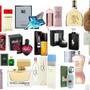 Perfumes Importados - Hombre Y Mujer