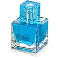 Perfume Genesis Pour Homme Candela