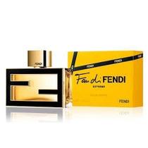 Fendi Fan Extreme 50 Ml Woman Andrea Perfumes