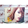 Perfume Estuche De Lali Esposito X 50ml + Body Mist