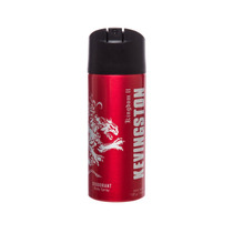 Deo Kevingston Hombre Kingdom 2 Red