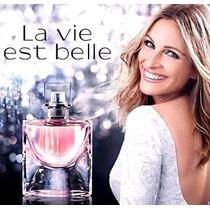 Perfumes Importados La Vie Est Belle 100ml Frances