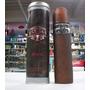 Perfume Cuba Black 100ml R Llegado Envios ! Mercado Pago!