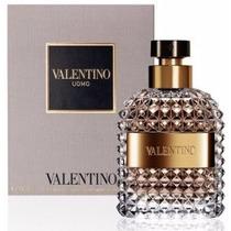 Valentino Uomo - Valentino 100ml - Perfumes Importados