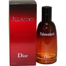 Perfumes Importados De Hombre.pack X 2.
