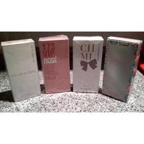Perfume Millanel X 60 Ml
