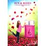 Sun And Roses By Salvador Dali Edt 100ml Perfu Store