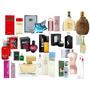Perfumes Importados Pack Por 10!! Revendedores!