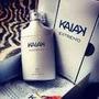 Perfume Para Hombres Kaiak Extremo. Increible Precio!!!!
