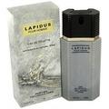 Lapidus Pour Homme X 100 Ml - Original Ted Lapidus