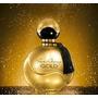 Perfume Far Away Gold De Avon