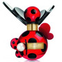 Dot Mujer Marc Jacobs Perfume X 100ml Perfumesfreeshop!!!!!!