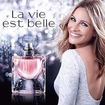 Liquido!!! La Vie Est Belle - Edt 100ml!!! Envío Gratis!!!