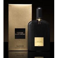 Perfumes Importados Originales!!! Un Lujo Elite!oportunidad