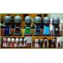 Desodorante Roll On Avon Para Ellas Y Ellos