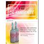Perfumantes Ambiente Textil Perfusion. Abercrombie 300 Cc.