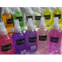 20 Perfuminas Para Ropa Y Ambientes 250cc - Venta Por Mayor