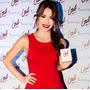 Perfume Lali Esposito Nuevo X 50 Ml Perfumesfreeshop!!!!!!!!