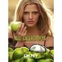 Donna Karan Be Delicious Eau De Parfum 100 Ml!!