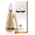 Angel O Demonio - Ange Ou Demon Le Secret Edp Givenchy 100ml