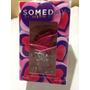 Justin Bieber Someday Perfume 30ml Importado Original