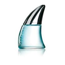Perfume Trekking Avon