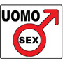 Uomo Sex Estimulante Sexual Agranda Alarga Promo 60 Comp