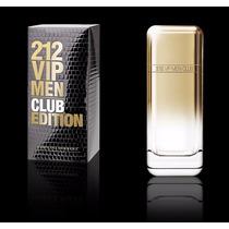 2 Perfumes Importados Imperdible Gran Oferta