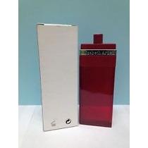 Red Door Velvet By E Arden 100 Tester C/caja Nkt Perfumes