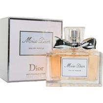 Miss Dior Edp (christian Dior) X 100 Ml... Super Promo...!!!